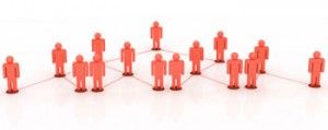 Growing your network